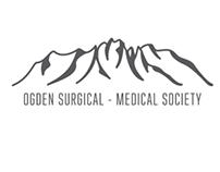 Ogden Surgical - Medical Society