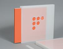Futurebrand Promotional Book