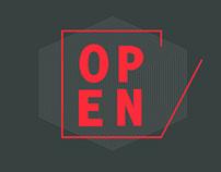 OPEN: Student retreat