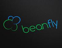 Beanfly