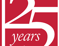 Anniversary Branding for NHLI