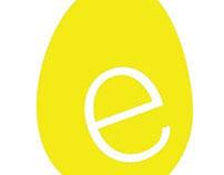 Rebranding: Eggstr