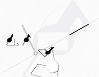 Font Motion