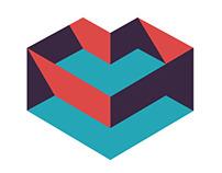 WHIT LOVE LLC Logo Creation