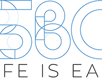 SBC logo sample
