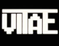 VITAE