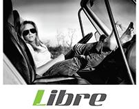 KlipXtreme Magazine Print Ads