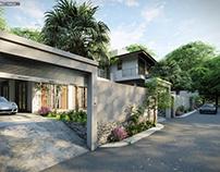 3DHouse-Sri Lanka-Colombo