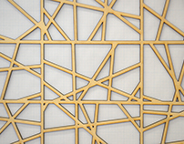 autoDrawings (S2 Design)