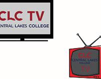 CLC TV