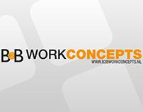 B2B Workconcepts