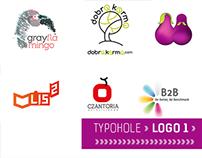 Logotypy1