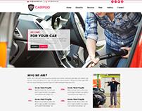 Carpod