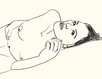 Draw #4