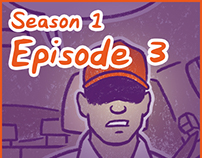 Tested: Season 1, Episode 3