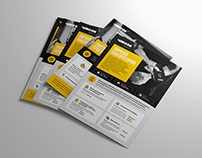 Commercial offer design