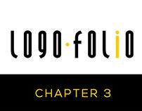 LOGO FOLIO CHAPTER 3