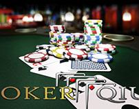 Agen Poker Online Paling Unik