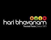 Hari bhavanam Hotel