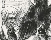Analogue Art : Souls