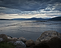 Quebec Landscapes