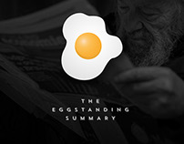 The Eggstanding Summary