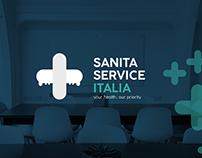 Sanita Service Italia