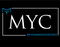 MYC designs