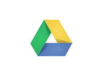 Google: Drive for Work - Unlimited