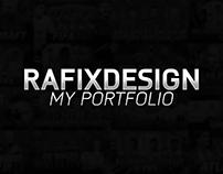 Portfolio-RafixDesign