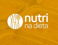 Nutri na Dieta