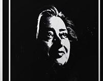 Zaha Hadid  R.I.P