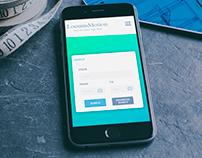 LocumsMotion - medicine job seekers portal