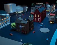 Paper SmartCity - REW