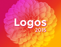 Logofólio 2015