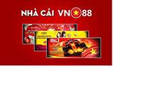 Nhà cái VN88 bị bắt và câu chuyện thực hư xung quanh
