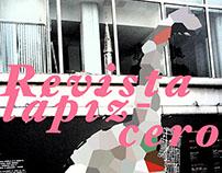 Revista Lápiz-cero