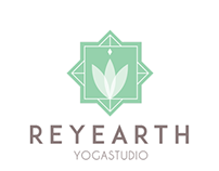 Reyearth Yoga Studio