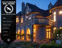 www.luxuryhorseestate.com