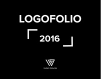 Logo Collection for 2016