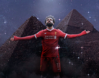 The Greatest Egyptian King