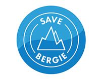 Save Bergie