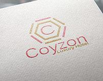 Coyzon