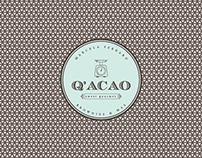 Q'ACAO | Sweet Gourmet