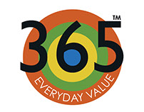 The New 365 Everyday Value