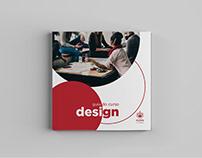 Guia do Curso - Design