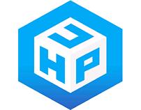 HUP_TECH