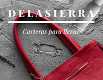 Accesories - Delasierra