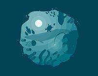 Sea world