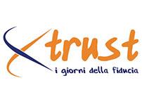 Trust - I giorni della fiducia